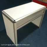 Folding Showroom Display Cabinet