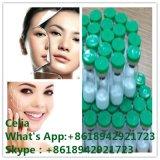 Top Quality HMG Freeze-Dried Powder for Skin Human Menopausal Gonadotropins