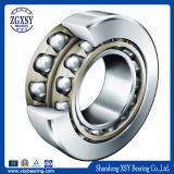 7208c/7208AC Angular Contact Ball Bearing