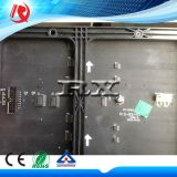 Indoor LED Display Screen Components P10 LED Module