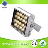 Hot Selling Make in China 18W 24W 36W LED Flood Lamp