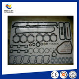 Overhaul Gasket Kit for Mercedes-Benz