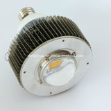 CREE Chip 120W LED Street Lighting 110lm/W