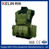 Good Quality Army Vest with Nylon Material for Militray