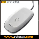 for xBox360 Wireless Gaming Receiver for PC
