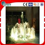 Chinese Factory Supply Musical Dancing Large Outdoor Water Fountain