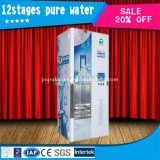Drinking Water Vending Machine (A-135)