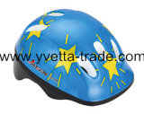 Skateboard Helmet with Good Price (YV-80136S-1)