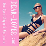 2014 Fashion Women Girl Sexy Bikini Swimwear