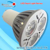 LED Spot Light MR16 G10