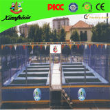 Factory Wholesale High Quality Trampoline for Sale