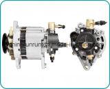 Alternator for Isuzu (8971876550 14V 70A)