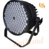 Factory Price Outlet 120 PCS RGB IP65 LED PAR Light