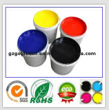 Hot China Products Wholesale Print Ink, Waster Based Ink