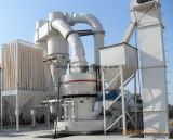 Hot Sale Vertical Cement Grinding Mill with Large Capacity and Low Price
