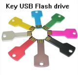 Promotion Customed USB Flash Memory Stick