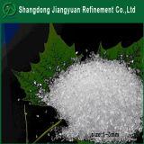 China Manufacturer Fertilizer Grade Magnesium Sulphate 99.5% Good Price