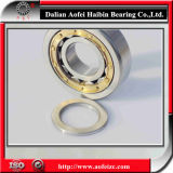 China Manufacturing NUP318M Cylindrical roller bearing 92318H with high quality