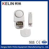 Entry Alarm Bell Door Window Magnetic Sensor Personal Security Alarm