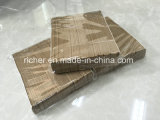 13.5 GSM to 27 GSM Hemp/ Rice/Wood Custom Brand Rolling Papers