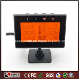 Multi-Function Information Display OBD General Trip Car Computer