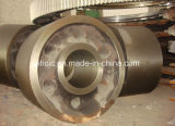 Support Roller for Dryer, Kiln and Furnace