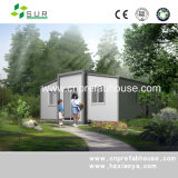 House Container, Expandable House Container for Sale (XYJ-03)