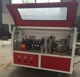 Hot Selling Woodworking Tool Heating Press Edge Banding Machine in Wood Industry