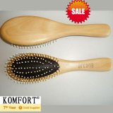 2014 Hot Style Professional Wood Hair Brush (JMHF-63)
