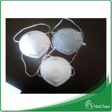 Face Mask Used for Medical Hochan 02-136