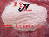 Supply China Good Quality with Best Price Soda Ash 99.2%
