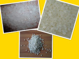 plastic virgin recycled granules utility wires cable resin LLDPE