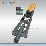Horizontal Tensile Testing Equipment Shenli 1000kn