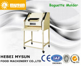 Bakery Machine French Baguette Bread Moulder for Sales
