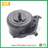 Auto Rubber Spare Parts Transmission Engine Mount for Toyota(12361-75071)