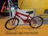 The Most Popular Bike/Bicycle for Children