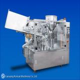 (KSFZ-60A) Tube Filling and Sealing Machine