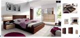 Lift up Storage Bed/Adjustable Open Bed (SZ-BF091)