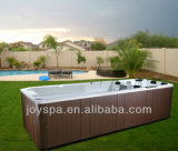 Big Sales Low Price Outdoor Swimming Pool SPA