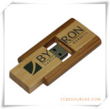 Promtional Gifts for USB Flash Disk Ea04010