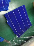 18.4 Poly Solar Cell 4bb Solar Panel Cell High Efficiency