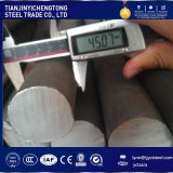 ASTM 304 Stainless Steel Round Bar