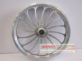 16′′ Mag Alloy Wheels (AW1603)