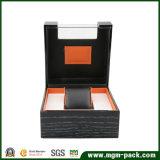 Exquisite Handmade Solid Wooden Watch Box
