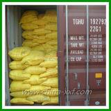 Nitrogen Fertilizer Urea 46, Granular and Prilled Urea Fertilizer