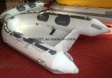 Qingdao Racing Rib Boat 270
