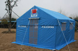 Good Quality Waterproof Huge Camping Tent, Winter Tent Camping