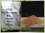 Air Entraining Naphthalene Based Superplasticizer with High Purity