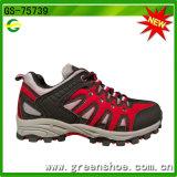 New Fashion Heel Hiking Boots