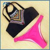 Underwear Set Swimwear Sexy Bikini